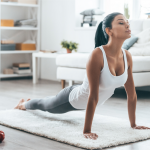 5 Simple Posture Exercises For Perfect Posture